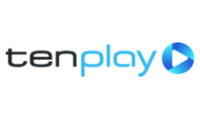 Tenplay Australia