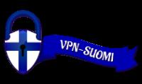 VPN-SUOMI 200