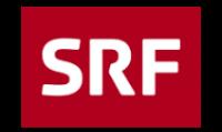 SRF Sveitsi