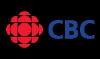 CBC Kanada