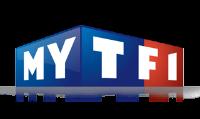 MYTF1 Monaco