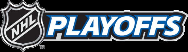 NHL 2018 Playoffs pudotuspelit