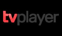 TVPlayer Iso-Britannia