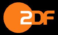 ZDF Saksa