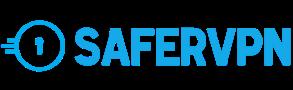 SaferVPN F1