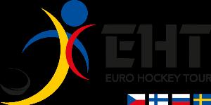 Jääkiekon Euro Hockey Tour - EHT-turnaus