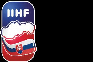 Jääkiekon MM-kisat 2019 - Lähetysajat, otteluohjelma ja livelähetykset