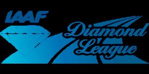 Timattiliiga logo