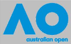 Urheilu Australian Open
