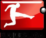 Urheilu Bundesliga