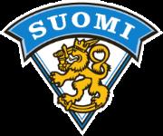 Urheilu Jääkiekon MM-kisat