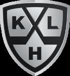Urheilu KHL
