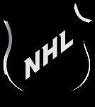 Urheilu NHL
