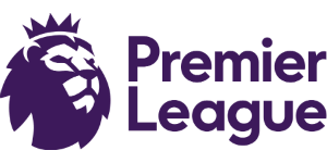 Urheilu Premier League