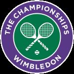 Urheilu Wimbledon