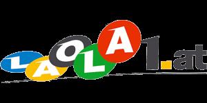 Laola1 (Itävalta)