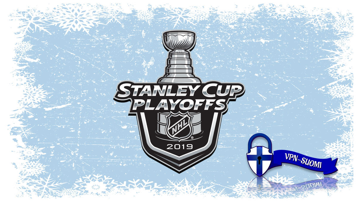 nhl-stanley-cup-playoffs-2019