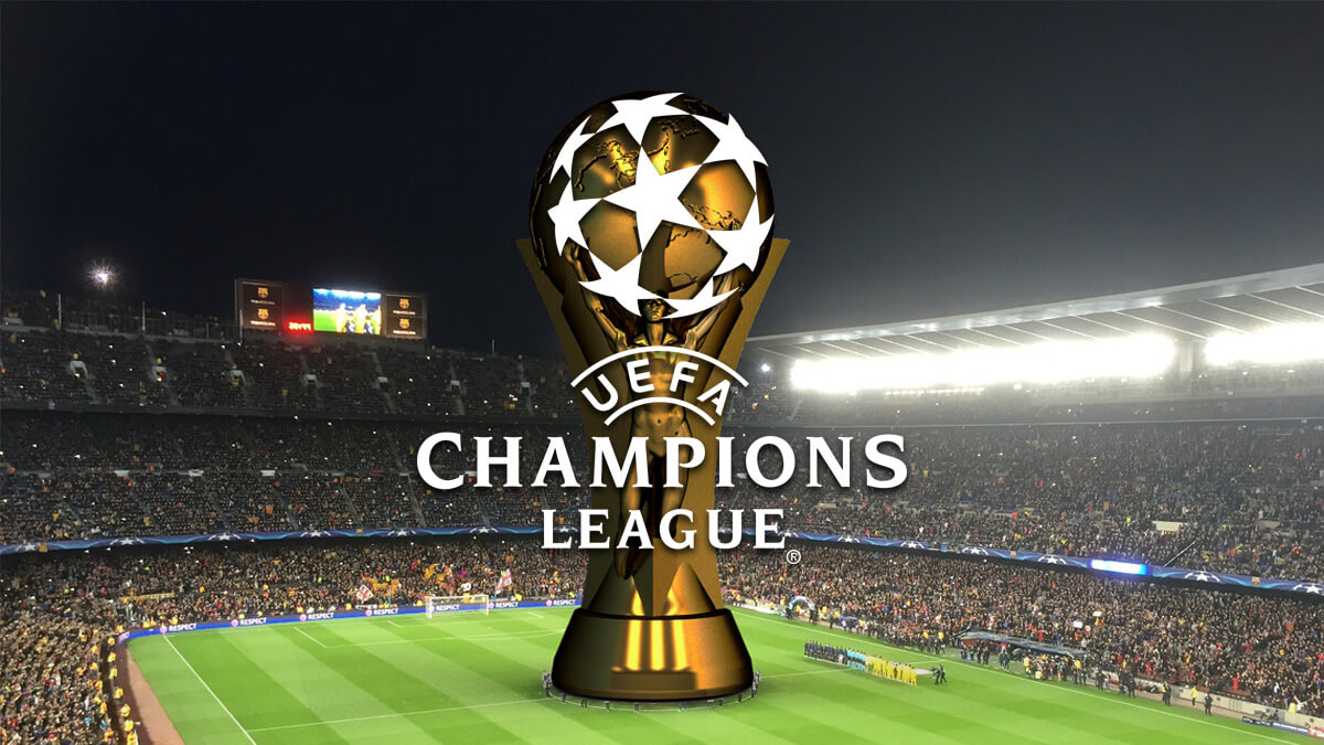 Championsleague Free Tv