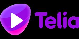 Telia Play (Ruotsi)
