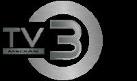 TV3 Media Slovenia
