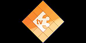 TV3 Media (Slovenia)